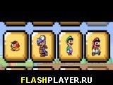 Марио картинки