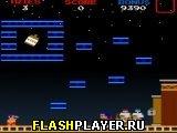 Игра Ослик Бом онлайн