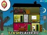 Игра Пивляндия онлайн