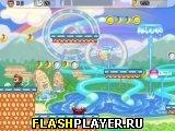 Игра Прыгающие бананы 2 онлайн