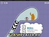 Игра Банановый мир 2 онлайн