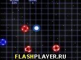 Игра Цветовой удар онлайн