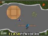 Игра Скейтпарк онлайн
