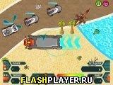 Игра Небесный страж онлайн