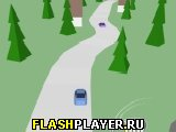 Игра Гонки 3Д онлайн