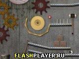 Игра Динамические системы онлайн