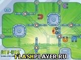 Игра По газам! онлайн