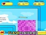Игра Небесная спичка онлайн