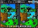Игра Искатель 3 онлайн
