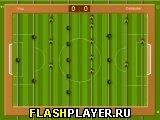 Игра Музбол онлайн