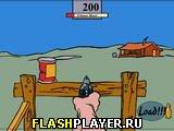 Игра Злостный онлайн