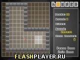 Игра Прыжок онлайн