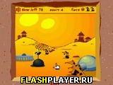 Игра Тошнота онлайн