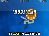 Игра Идеальный баланс – новые испытания онлайн