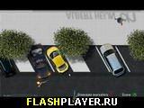 Уличный убийца Альберт