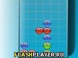 Игра Шлёп-шлёп онлайн