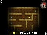 Игра Лабиринт на время онлайн