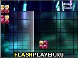 Игра Риокан онлайн