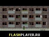 Игра АНТИТЕРРОР онлайн