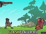 Игра Гангстер Бэн онлайн