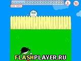 Игра Девчонки и мальчишки онлайн