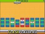 Игра Кирпичик онлайн