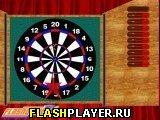 Игра FG Дартс онлайн