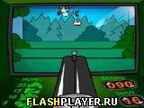 Игра ОХОТА онлайн