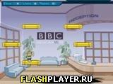 Игра Время для шоу онлайн