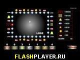Игра 777 онлайн