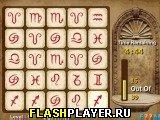 Игра Зодиак мастер онлайн
