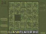 Игра 24 камня онлайн