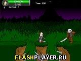 Игра Милли Мегавольт 4 онлайн