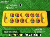Игра Манкала онлайн