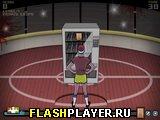 Игра Торговый автомат онлайн