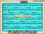 Игра Вольное плавание онлайн