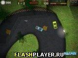 Игра Уличная угроза онлайн