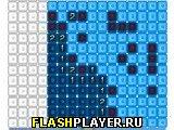 Игра Минный тральщик онлайн