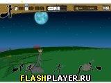 Игра Война фигурок онлайн
