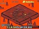 Игра Пандемониум онлайн