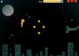 Игра Космический модуль онлайн
