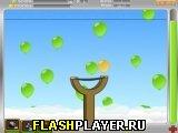 Игра В воздухе 2 онлайн