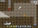 Игра Капельки онлайн