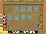 Игра Крэкшот онлайн
