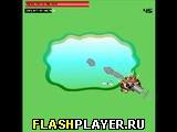 Игра Убей мух онлайн