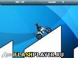 Внедорожный мотоцикл Макса 2
