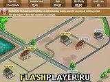 Игра Ипотека онлайн