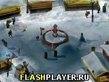 Игра Колокольчики онлайн
