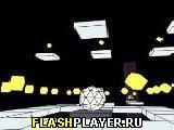 Игра Джампикс 2 онлайн