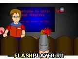 Игра Давление Аарона онлайн